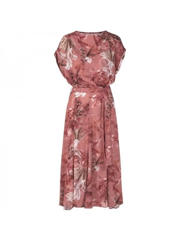 ravn-sukienka-dazz.jpg