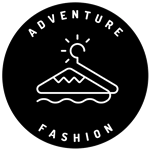 Adventure Fashion